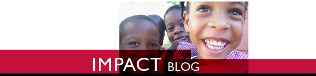 ImpactBlog - Link to blog.usaid.gov