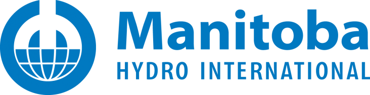 Manitoba Hydro International Ltd. (MHI)