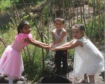 USAID improves access to drinking water in Tajikistan