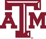 TexasAM_logo