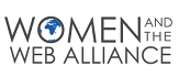 Women and the Web Alliance