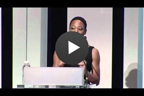 DevTalk: The Power of Youth for Social Change - 10:15 - Click to view video