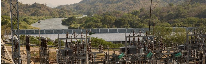 DRIVING DEALS: Boosting Renewable Energy in Malawi | Power Africa