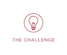 Icon image: The Challenge