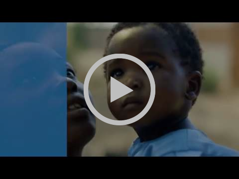 Image of a video player. Video: Transforming the HIV/AIDS Epidemic