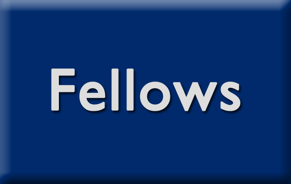 Click here to learn more about becoming a fellow