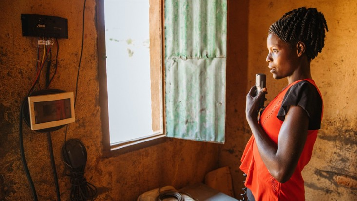 Peace, Security, and Conservation on Central Africa's Radios