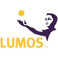 Private sector partners power africa u s agency for for Lunos skalar