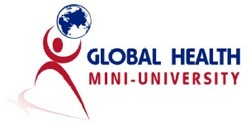 Global Health Mini University