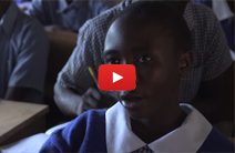 Power Africa video: How can you Learn in the Dark