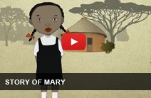 Story of Mary. Click to view