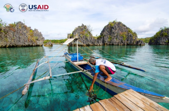 United States and Philippines Sign New Php7.25-Billion Agreement to Protect the Environment