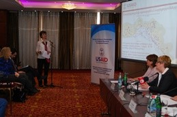 USAID launched ASPIRED project