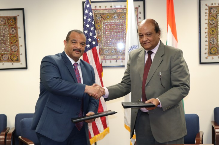 IACC to Support USAID Development Programs with CSR Funds