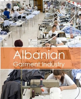 USAID Supports National Conference for Albania Garment Industry
