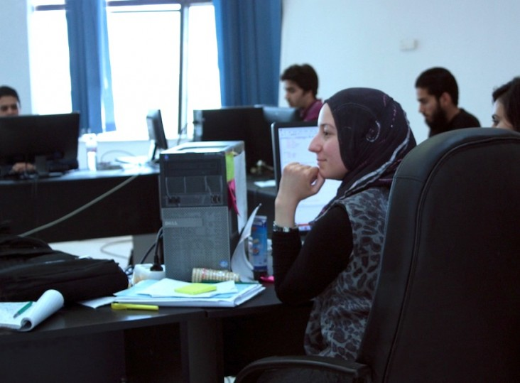 Tunisia ICT Sector