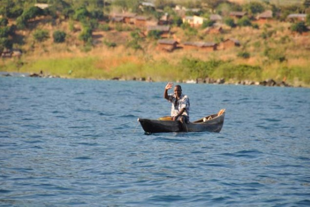 The creation of the Lake Niassa Reserve is just the first step in the process of fostering opportunity through conservation.  A