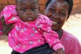 Healthy Babies Happy mothers -- MNCH -- Malawi