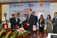 USAID and Ministry of Industry and Trade sign LOI on clean energy and energy efficiency cooperation