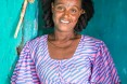 Borrowing with confidence. Thanks to her USAID-supported VESA (village economic and social association) and its chairperson Etsay Wayu, single mother Sindayo Belay gained the knowledge, skills, and confidence she needed to take a loan and turn her life around.