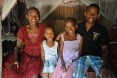 PMI Measure Malaria project builds up the national health information system and combats malaria in Madagascar.
