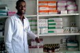 The pharmacy at Bishoftu Hospital has shown great improvements after the introduction of the Drug and Therapeutic Committee, supported by the USAID-funded Systems for Improved Access to Pharmaceuticals and Services. The Head of the Pharmacy Unit at the hospital says, through the Drug and Therapeutic Committee, the pharmacy ensures patients are provided with the best, most cost-effective care possible by addressing issues such as availability and rational use of medicines.