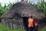 Family Tragedy Leads to Malnutrition