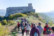 USAID LocalWorks Supports Community-driven Change in Bosnia and Herzegovina