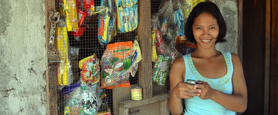 Mobile Money, Pulilan, Bulacan