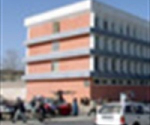Progress for the Ministry of Finance in Afghanistan