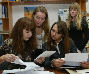 University-based Legal Clinics Enhance Professional Opportunities for Young Belarusian Lawyers