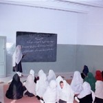 Accelerated Learning courses changed Jalalabad shopkeeper Hazratullah's life