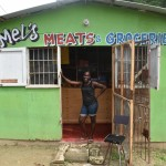 Second Chances, Setting New Paths for Jamaican Youth