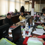 USAID helping case backlog in Kosovo Courts