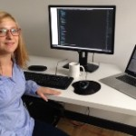 From Music Teacher to Developer of Innovative IT Software