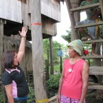Low-Cost Flood Warning System Saves Lives in the Philippines