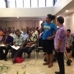 Fiji Elections Make Way for LGBT Advocacy