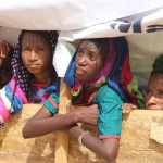 Community theater troupe foster cohesion in Northeastern Nigeria