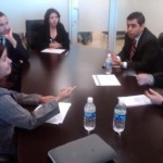 Mediation provides a way to resolve conflicts in Mexico