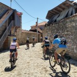 Local Tour Operators Put Kosovo on the Adventure Travel Map