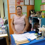 Bringing Safer Deliveries to Mothers and Newborns in the Philippines