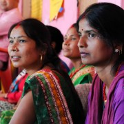 Fact Sheet: Mitigating Conflict and Improving Implementation of Gender Equality and Social Inclusion Policies Through a People-to-People Approach in Nepal
