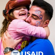 USAID INSPIRE Human Rights project in Bosnia and Herzegovina