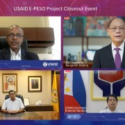 6-Year Php1 Billion USAID Initiative Boosts Digital Payments Infrastructure in the Philippines