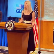 White House Announces $2 Million in New Funding from USAID Women's Global Development and Prosperity Fund for Azerbaijan