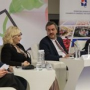 Positive Trends in Serbia's Competiveness and Economic Growth