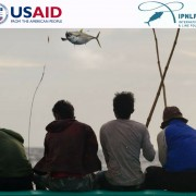 The USAID Oceans and Fisheries Partnership (USAID Oceans) and the International Pole & Line Foundation (IPNLF) have embarked on a new collaboration to implement a catch documentation and traceability (CDT) system in Indonesia to support sustainable fisheries management and supply chain integrity.