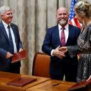 U.S. Government Provides $20.8 Million in New Assistance to Serbia