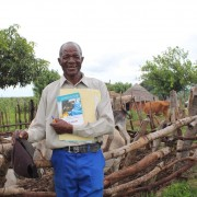 USAID Celebrates Commercialization of Smallholder Beef and Dairy Production