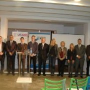 USAID and the Ana And Vlade Divac Foundation Launch new Divac Youth Fund Project